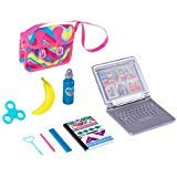 myLife Brand Products Back to School Accessories Playset Any 18