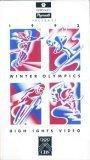 1992 Winter Olympics Highlights Video ()