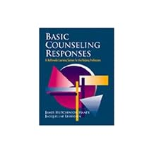 Basic Counseling Responses®: A Multimedia Learning System for the Helping Professions