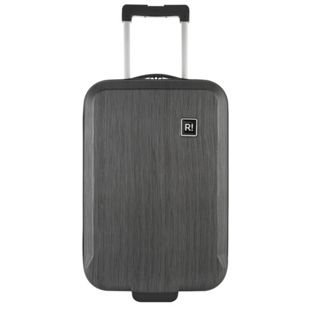 Revelation Arcus 2 Wheel Hard Small Suitcase.: Amazon.co.uk: Luggage