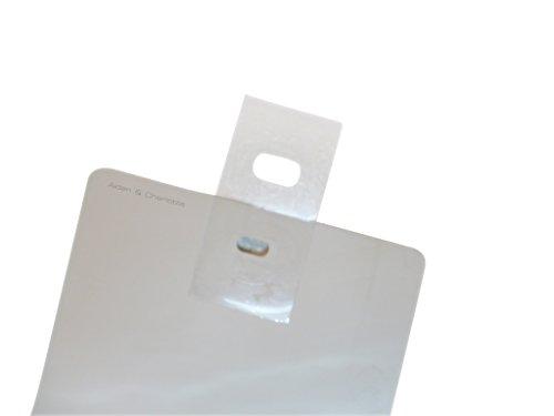 vertical-blind-repair-tabs-by-aiden-charlotte-20-pack
