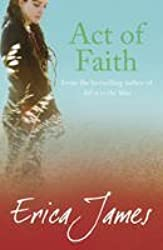 Act Of Faith [Unknown Binding]
