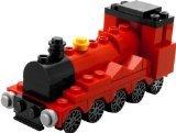 LEGO Harry Potter Exclusive Mini Figure Set #40028 Mini Hogwarts Express Bagged
