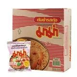 - Mama Instant Noodles Tom Yum 55g. Pack 30