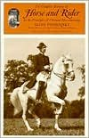 img - for Complete Training of Horse and Rider by Alois Podhajsky, Prince Bernard of the Netherlands (Foreword by) book / textbook / text book