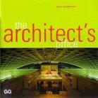 Descargar Libro The Architect's Office Anatxu Zabalbeascoa