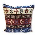 tamarind-bay-18-in-luxury-tapestry-double-sided-throw-pillow-cushion-cover-with-solid-back-colorado