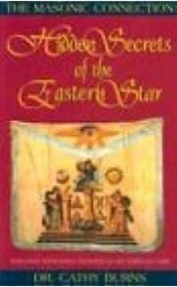 Hidden secrets of the eastern star cathy burns 9780005021811 hidden secrets of the eastern star cathy burns 9780005021811 amazon books fandeluxe Gallery