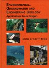 Environmental, Groundwater, and Engineering Geology, Scott Burns, 0898632056