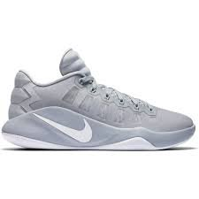 3e56db2e7fb Nike Hyperdunk 2016 Low Mens Basketball Trainers 844363 Sneakers Shoes (US  11