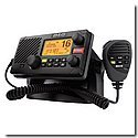 B&G V50 Fixed Mount VHF Marine Radio w/AIS DSC NMEA2000 by B&G