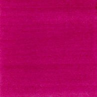 Open 2 Oz Acrylic Color Paints Color: Quinacridone Magenta