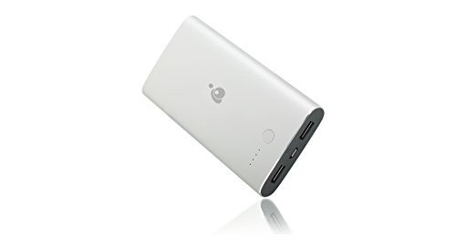 Iogear Power Bank - 4