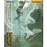 Peter and the Shadow Thieves (Starcatchers Series #2) [Unabridged CD Set]