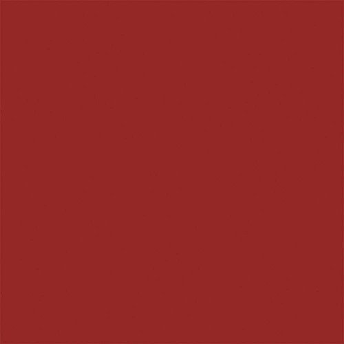 v7400-alkyd-enamel-fire-hydrant-red-1-g-by-rust-oleum