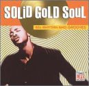 Solid Gold Soul: 80's Rhyhtm & Grooves