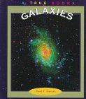 Galaxies, Paul P. Sipiera, 0516203339