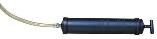 Lincoln Lubrication 615 20 Oz. Suction Gun 2