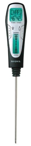BonJour BJX0158600000000000000000 Wine Maestro Thermometer product image