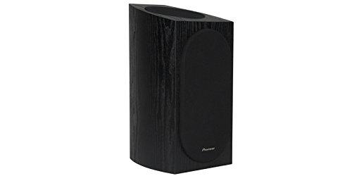 Floorstanding Speakers Pioneer Sp Bs22a Lr Andrew Jones