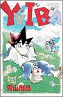 YAIBA (23) (Shonen Sunday Comics) (1993) ISBN: 4091232337 [Japanese Import]