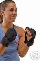 Gants 2kg Shadow Boxing Plomb/é