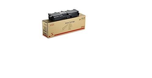 XEROX 108R00575 Waste Cartridge  Laser Printer 1 pack in Retial packaging