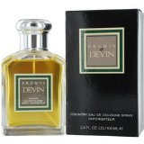 DEVIN by Aramis Cologne Spray 3.4 oz