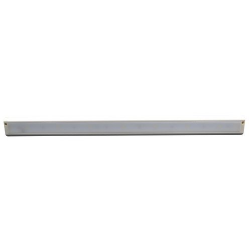 - Morris Products LED Dimmable Under Cabinet Light - 24