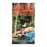 Canoe Trips & Camping