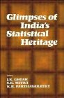 Glimpses of India's Statistical Heritage, , 0470220864