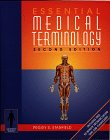 Essential Medical Terminology, Stanfield, Peggy S. and Hui, Yiu H., 0867207434