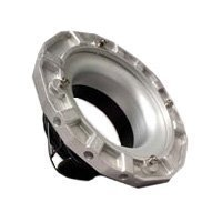 Profoto Speed Ring with Mounting Ring for all act. Profoto Softboxes #100660 / 505-707