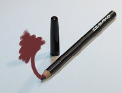 joe-blasco-lip-pencil-desire-02-oz