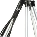 Manfrotto 381 Leg Protector for 190XDB and 3001 Series - Replaces 3431