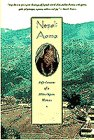 Nepali Aama, Broughton Coburn, 0385474334