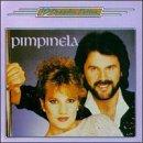 Pimpinela - Una estupida mas Lyrics - Zortam Music