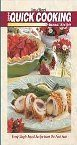 2004 Quick Cooking Annual Recipes, Stoner Faithann, 0898213886