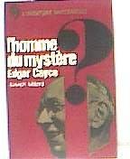 L'homme du mystère Edgar Cayce - trad. F.M. Watkins par Edgar Cayce