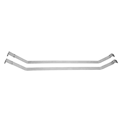 Replacement Fuel Tank Straps Fits Ford Thunderbird