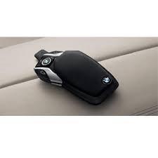 BMW 82-29-2-365-436 Display Key Case (,:519050)