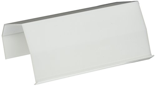 Broan SK4424000 Cover Lamp product image