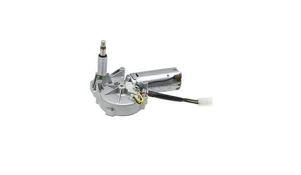 Motor Limpiaparabrisas para tractores Fendt g716810170021: Amazon.es: Bricolaje y herramientas