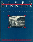 River Runners of the Grand Canyon