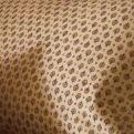 Lauren by Ralph Lauren Northern Cape Standard Pillowcases - Foulard