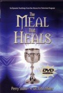 the-meal-that-heals-dvd-1