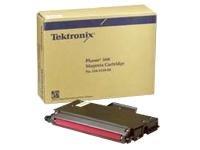 Tektronix Magenta Toner Cartridge for Phaser 560