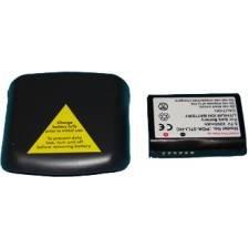 PDA Dantona PDA-37LI-HC Lithium, Lithium Ion (ICR/CGR/LIR) Battery 3.7 Volts by Dantona