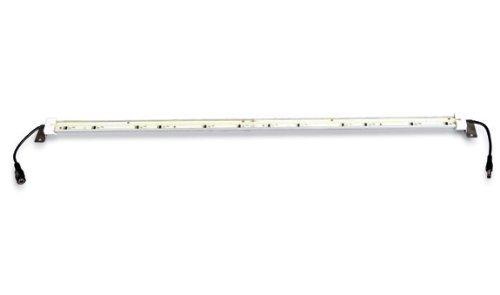 24 Truelumen Pro Led Strip Light in US - 4