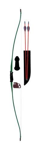 Bear Archery Titan Bow Set
